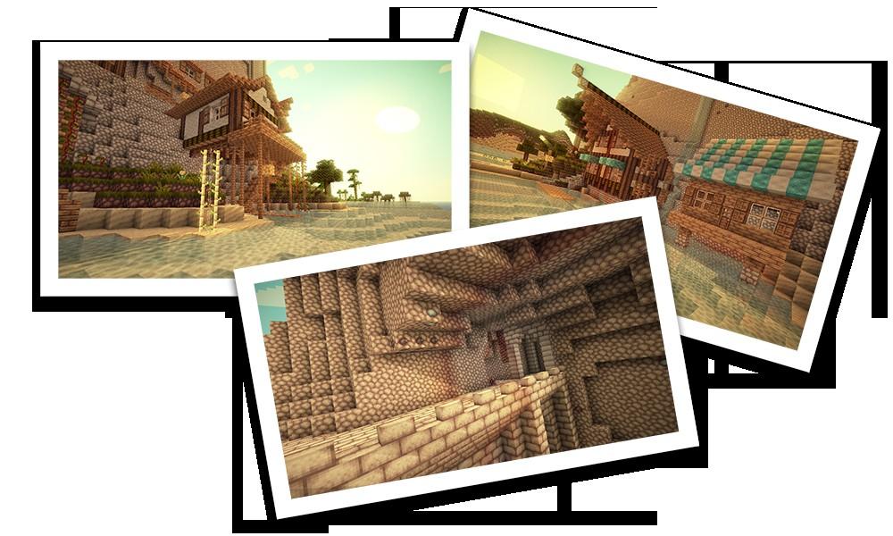 http://minecraft-forum.net/wp-content/uploads/2013/02/e1b32__Rustica-texture-pack-2.jpg