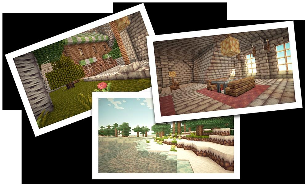 http://minecraft-forum.net/wp-content/uploads/2013/02/e1b32__Rustica-texture-pack-3.jpg