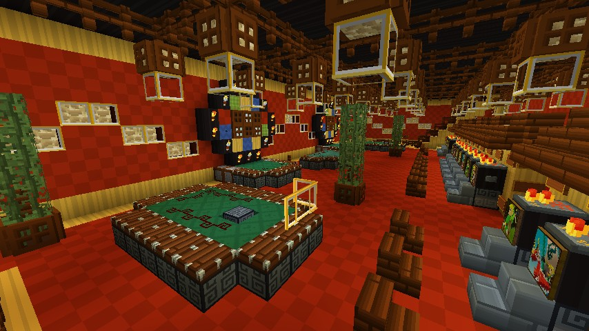 http://minecraft-forum.net/wp-content/uploads/2013/02/e1c2a__Olann-Island-Map-8.jpg