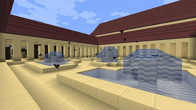 http://minecraft-forum.net/wp-content/uploads/2013/02/e2178__Stan-texture-pack-5.jpg