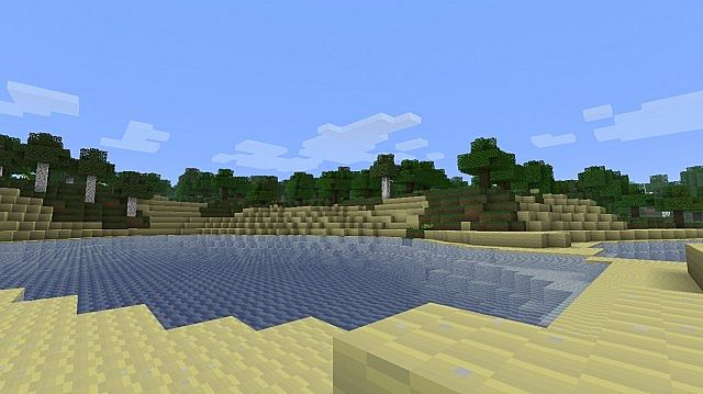 http://minecraft-forum.net/wp-content/uploads/2013/02/e2178__Stan-texture-pack-7.jpg