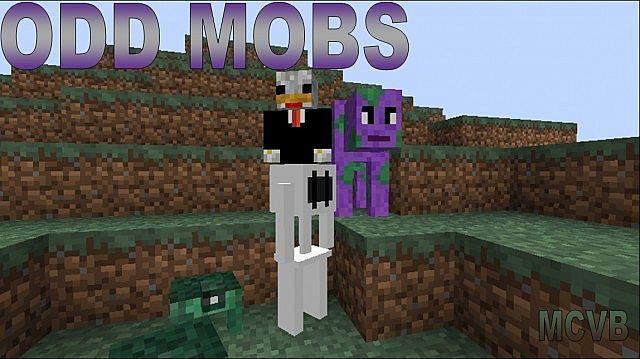http://minecraft-forum.net/wp-content/uploads/2013/02/e33c8__Odd-Mobs-Mod-2.jpg
