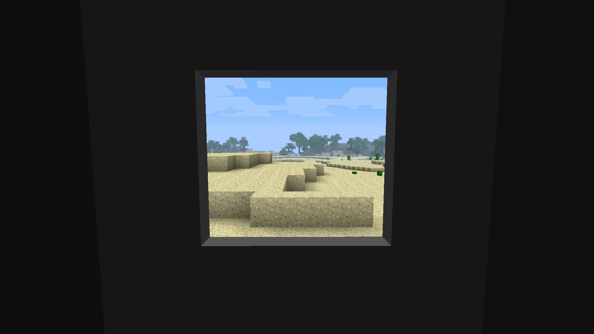 e468c  Galacticraft Mod 2 Galacticraft Screenshots