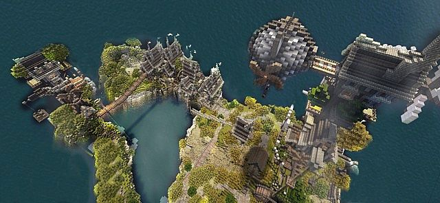 http://minecraft-forum.net/wp-content/uploads/2013/02/e71dd__Steamshire-Island-Map-6.jpg