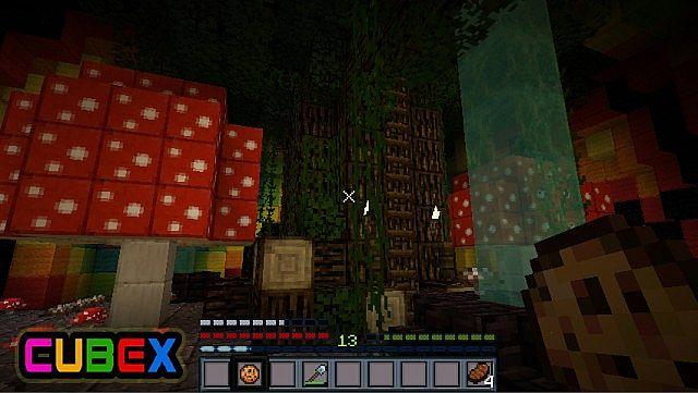 http://minecraft-forum.net/wp-content/uploads/2013/02/e815b__Cubex-texture-pack-2.jpg