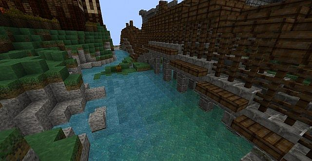 http://minecraft-forum.net/wp-content/uploads/2013/02/e8630__Moray-swift-texture-pack-3.jpg