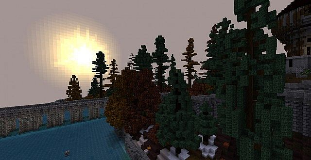 http://minecraft-forum.net/wp-content/uploads/2013/02/e8630__Moray-swift-texture-pack-4.jpg