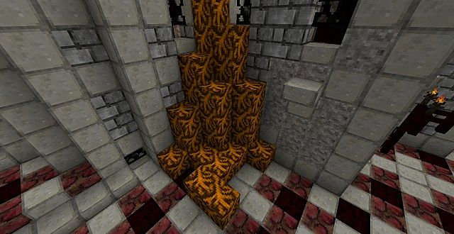 http://minecraft-forum.net/wp-content/uploads/2013/02/e9390__Moray-swift-texture-pack-2.jpg