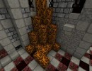 [1.7.10/1.6.4] [16x] Moray Swift Texture Pack Download