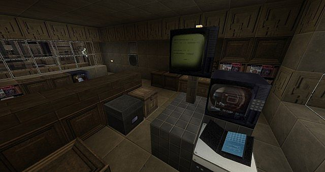 http://minecraft-forum.net/wp-content/uploads/2013/02/eb57d__Bladecraft-texture-pack-5.jpg