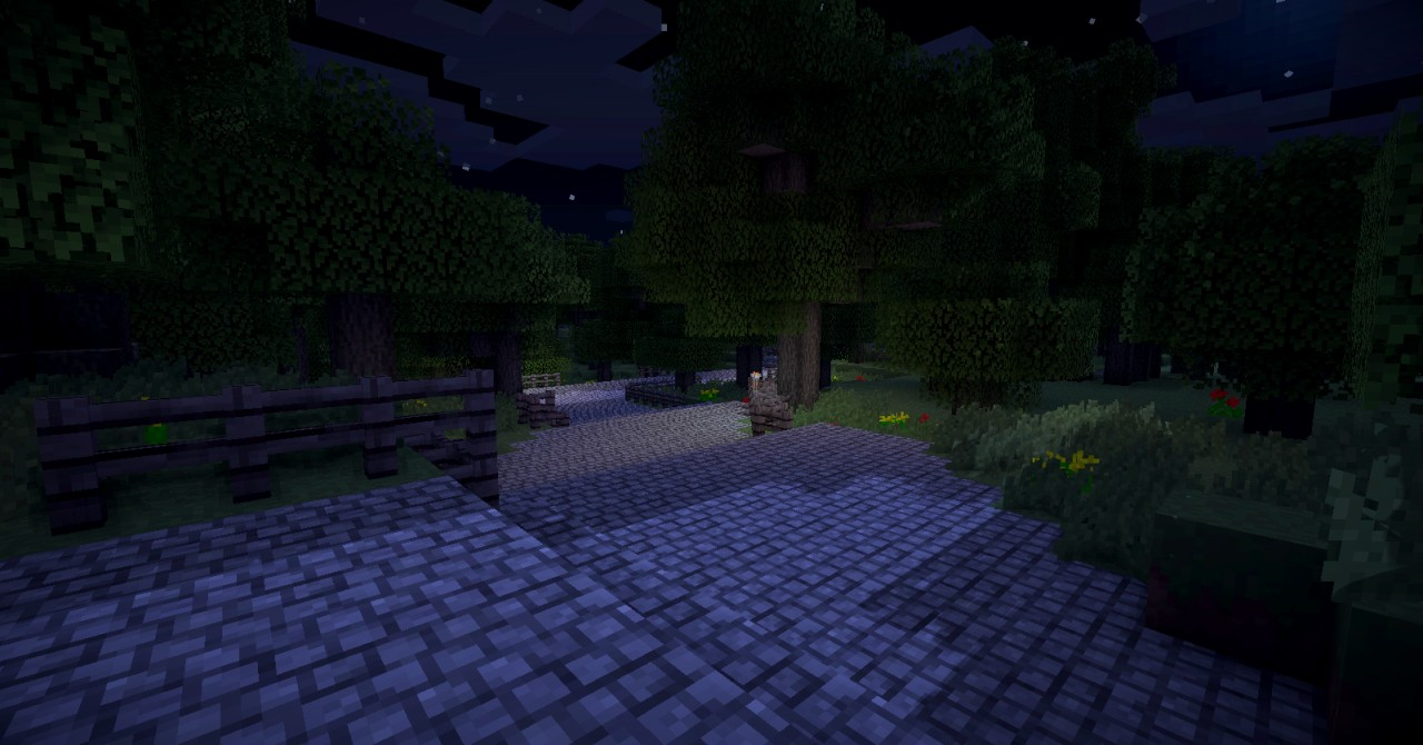http://minecraft-forum.net/wp-content/uploads/2013/02/ef2e7__Motions-texture-pack-1.jpg