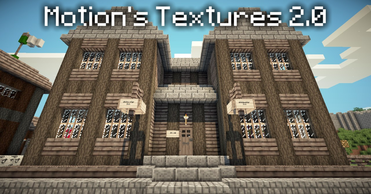 http://minecraft-forum.net/wp-content/uploads/2013/02/ef2e7__Motions-texture-pack.jpg