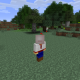 [1.4.7] Slenderman Mod Download