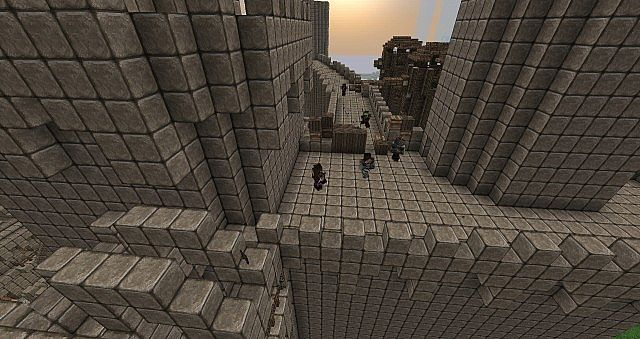 http://minecraft-forum.net/wp-content/uploads/2013/02/f2477__Minas-Tirith-Map-11.jpg