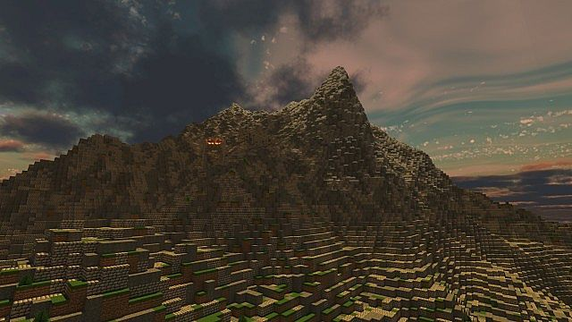 http://minecraft-forum.net/wp-content/uploads/2013/02/f47fc__The-Forgotten-Island-IV-Map-8.jpg
