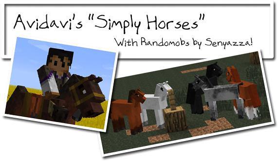 http://minecraft-forum.net/wp-content/uploads/2013/02/f7e51__Simply-Horses-Mod-1.png