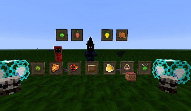 http://minecraft-forum.net/wp-content/uploads/2013/02/f99c0__Ultimate-zeldacraft-texture-pack-1.jpg
