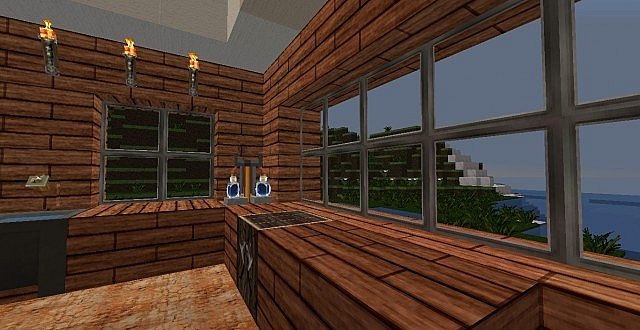 fbb16  Aspire texture pack 7 [1.7.2/1.6.4] [64x] Aspire Texture Pack Download