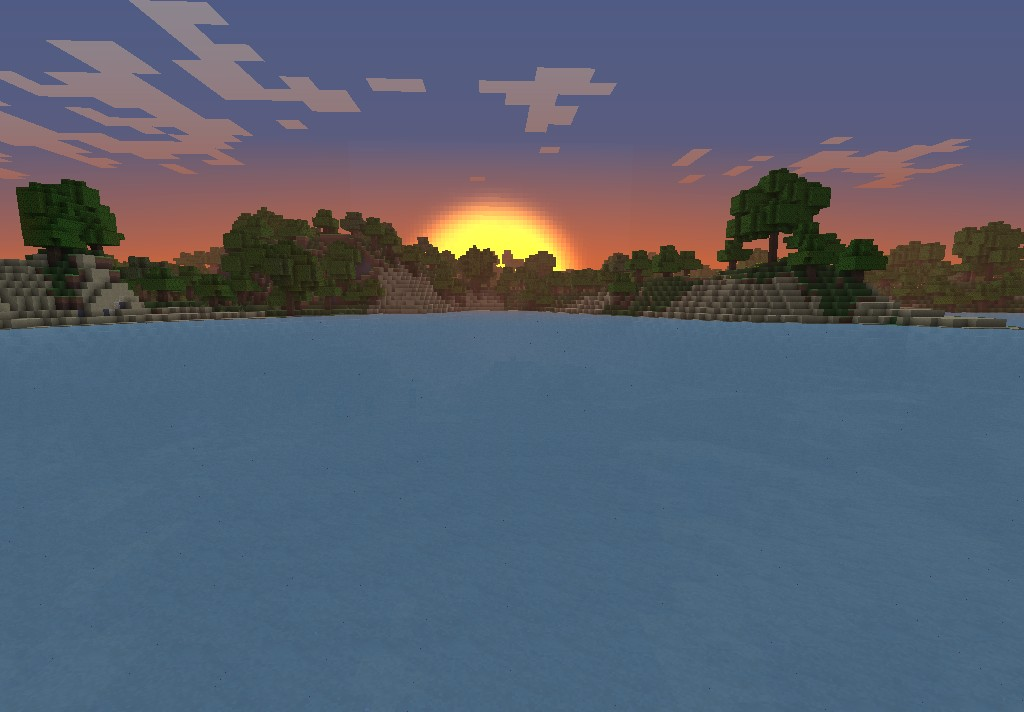 ffd9b  Tim pack texture pack 5 [1.7.10/1.6.4] [32x] Tim pack Texture Pack Download