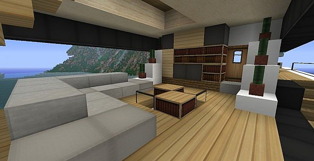 http://minecraft-forum.net/wp-content/uploads/2013/02/ffefe__Karma-Map-14.jpg