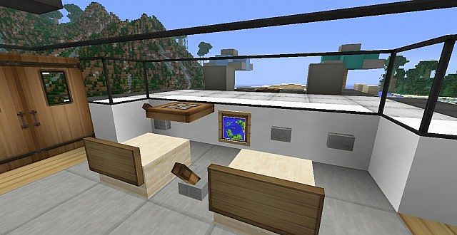 http://minecraft-forum.net/wp-content/uploads/2013/02/ffefe__Karma-Map-15.jpg