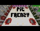 Pit Frenzy Map Download