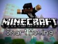 [1.8.9] Smart Moving Mod Download