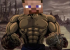 [1.6.1] Kenshiro Mod Download