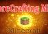 [1.4.7/1.4.6] MoreCrafting Mod Download
