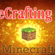 [1.4.7/1.4.6] MoreCrafting Mod Download