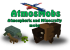 [1.4.7/1.4.6] Atmosmobs Mod Download