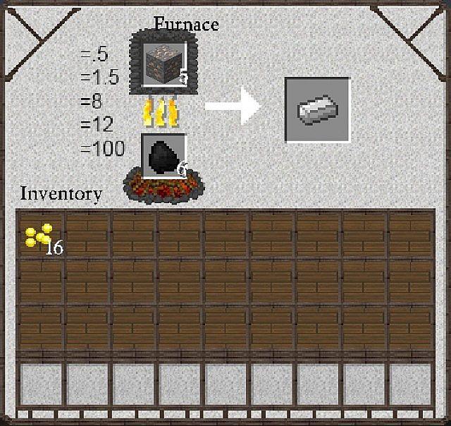 http://minecraft-forum.net/wp-content/uploads/2013/03/019fc__Golbez22s-medieval-texture-pack-8.jpg