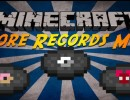 [1.6.4] More Records Mod Download