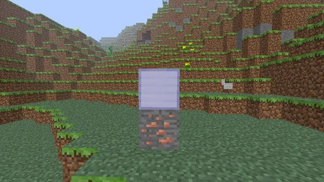 03bfb  Cobalt Mod 3 Cobalt Screenshots