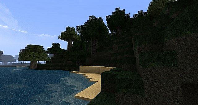 0595c  Bluegamerztms skyrim texture pack 3 [1.4.7] [256x] BlueGamerzTM's Skyrim Texture Pack Download