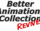 [1.4.7] Better Animations Collection Revived Mod Download