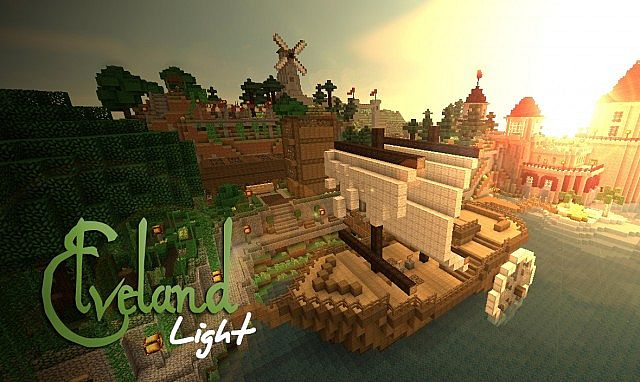 http://minecraft-forum.net/wp-content/uploads/2013/03/088b8__Elveland-light-texture-pack.jpg