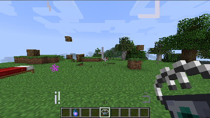 09471  amuletcast Harken Scythe Screenshots
