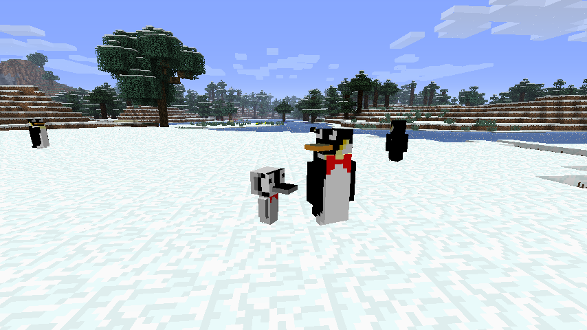 http://minecraft-forum.net/wp-content/uploads/2013/03/09492__Rancraft-Penguins-Mod-1.png