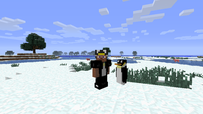 http://minecraft-forum.net/wp-content/uploads/2013/03/09492__Rancraft-Penguins-Mod-2.png