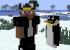 [1.7.10] Rancraft Penguins Mod Download