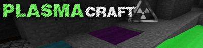 0ab72  PlasmaCraft Mod [1.5.1] PlasmaCraft Mod Download