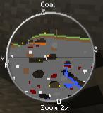 http://minecraft-forum.net/wp-content/uploads/2013/03/0e974__Material-Detector-Mod-2.png