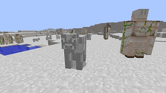 http://minecraft-forum.net/wp-content/uploads/2013/03/11337__Iron-Dimension-Mod-7.jpg