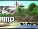 [1.5] FPS++ Mod Download
