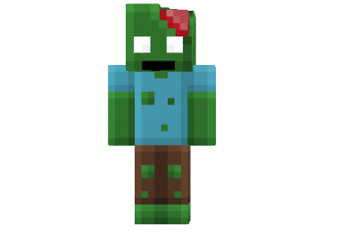 http://minecraft-forum.net/wp-content/uploads/2013/03/199e0__Pzombie-skin.png