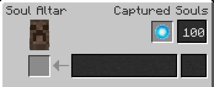 1a6a8  HSSoulAltarCraftGui Harken Scythe Screenshots