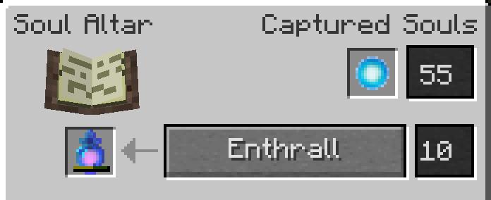 1a6a8  HSSoulAltarCraftSoulKeeperFilled Harken Scythe Screenshots