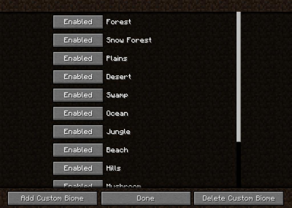 http://minecraft-forum.net/wp-content/uploads/2013/03/1b667__MyBiome-Mod-2.png