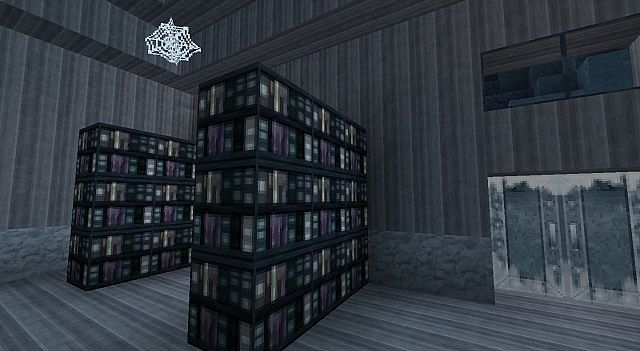 http://minecraft-forum.net/wp-content/uploads/2013/03/1f02d__Nuclear-winter-texture-pack-4.jpg